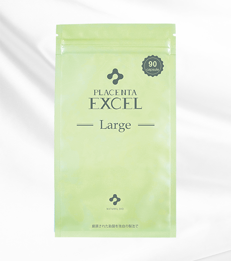 PLACENTA EXCEL LARGE